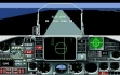 logo Emuladores FLIGHT OF THE INTRUDER [ST]